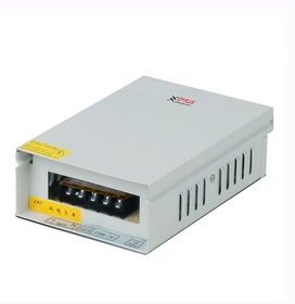 CP PLUS 8 CHANNEL CCTV CAMERA POWER SUPPLY