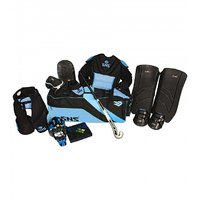 SNS MADMAN GoalKeeper Kit