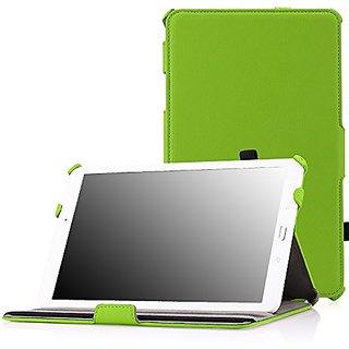 sports shoes cef7b 05b8c MoKo Samsung Galaxy Tab E 9.6 Case - Slim-Fit Multi-angle Folio Cover for  Galaxy Tab E Wi-Fi / Tab E Nook 9.6-Inch Tablet Verizon 4G LTE Version, ...