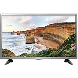 LG 32LH520D 32 Inches (81cm) HD Ready LED TV