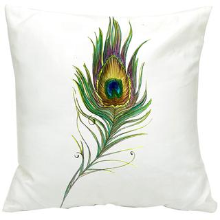 Cushion Covers (thcc0021)
