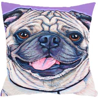 Cushion Covers (thcc00216)