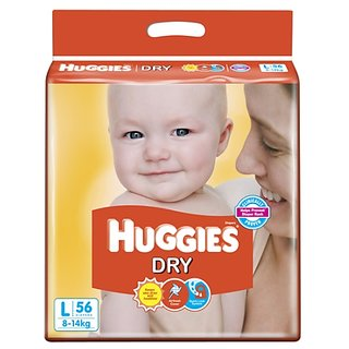 Huggies Baby Care Products - Buy Huggies Baby Care at India's Best Online Shopping Store - bauernhoftester.ml Check Price in India and Buy Online. Free Shipping. Cash On Delivery.