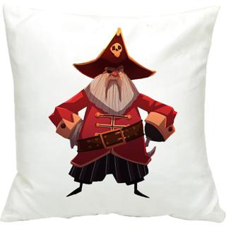 Cushion Covers (thcc00478)