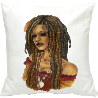 Cushion Covers (thcc00480)