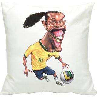 Cushion Covers (thcc00482)