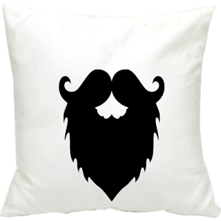 Cushion Covers (thcc00483)