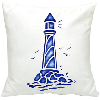 Cushion Covers (thcc00230)