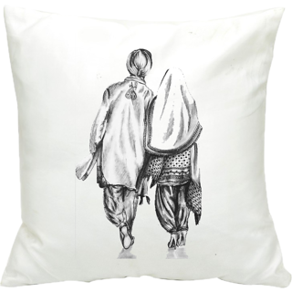 Cushion Covers (thcc00490)