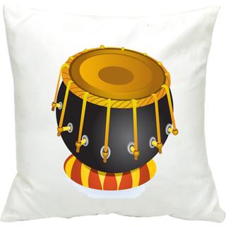 Cushion Covers (thcc00491)