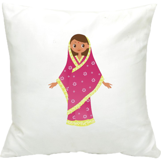 Cushion Covers (thcc00503)