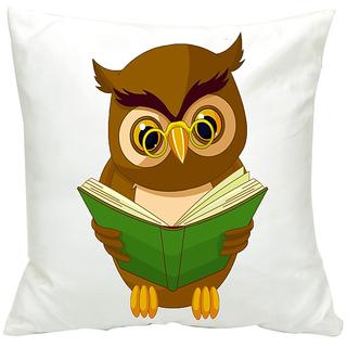 Cushion Covers (thcc00234)
