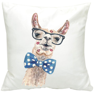 Cushion Covers (thcc00249)