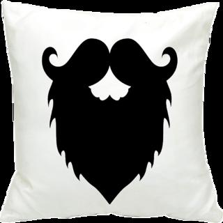 Cushion Covers (thcc00520)