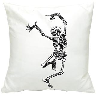 Cushion Covers (thcc00344)