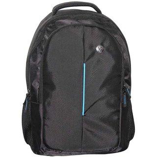 Hp Laptop Bag Is Sleek Smart And Stylish