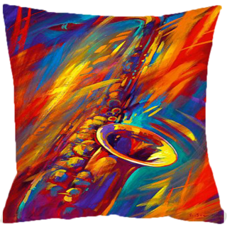 Cushion Covers (thcc00359)