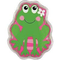 Stephen Joseph Freezer Friends, Frog