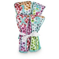 All For Color Garden Party Golf Club Covers
