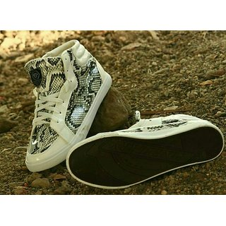 Buy pineberry shoes Online @ ₹1700 from