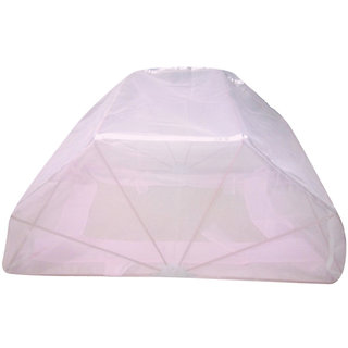 Baby Bed With Mosquito Net Shopclues