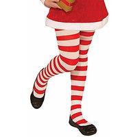 Forum Novelties Novelty Candy Cane Striped Christmas Ti