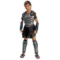 Clash Of The Titans Movie, Child's Deluxe Perseus Costu