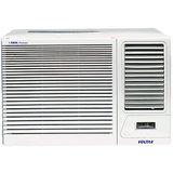 Voltas 182CY 1.5Tr 2 Star Window Air Conditioner