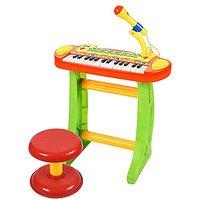 31 Keys Children Musical Toys Electronic