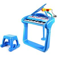VT Classical Elegant Piano Children's Toy Keyboard Musi