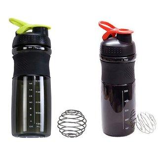 greenbee Heavy Blender -Pack of 2