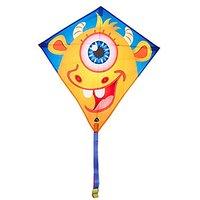 HQ Kites Eddy Frank Diamond Kite