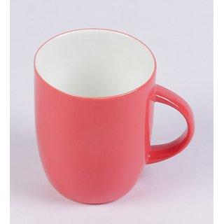 Ceramic Coffee Mug 1 Pcs