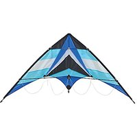 In The Breeze Ocean Breeze Sport Kite, 68-Inch