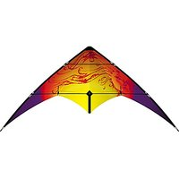 HQ Kites And Designs All Around Bebop Dream Sport Kite