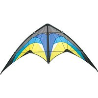 HQ Kites And Designs All Around Bolero II Arctic Sport