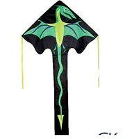 Premier Kites Easy Flyer Kite (Large) - Pteranodon