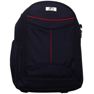 Ambrane Laptop Backpack (AB-1220)