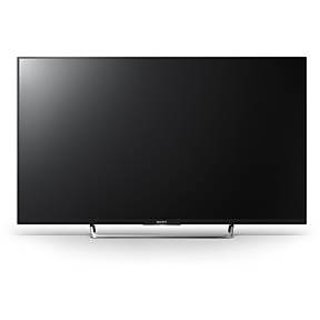 Sony Bravia KDL-55W800D 139.7 cm (55) LED TV (Full HD)