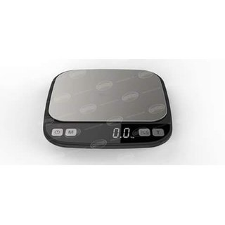 Jewellery Weighing Scale of 500g Capacity, 10mg Accuracy
