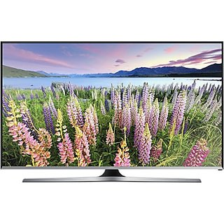 Samsung 32J5570 81 cm (32) LED TV (Full HD Smart)