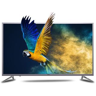 Intex LED-5800 FHD 147 cm ( 58 ) Full HD (FHD) LED Television