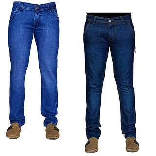 Jeans for Men , Denim Jeans, low prize jeans, branded jeans, jeans ...