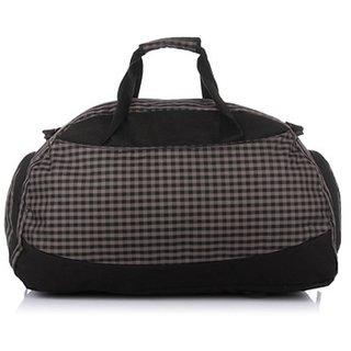 President EPICGrey Duffels  Air Bags