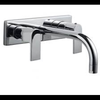 Buy Jaquar Kitchen Sink Taps Online 2000 From Shopclues