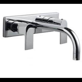Buy Jaquar Kitchen Sink Taps Online Get 0 Off