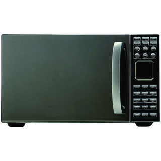 Signoracare SC - 2511-CG Microwave Oven 2511 Cg