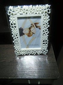 Beautiful photo frames