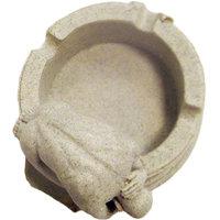 DARIO Ceramic Ash Tray - 109032030