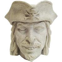DARIO Ceramic Ash Tray